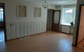 3-комнатная квартира, 53 м², 5/5 этаж помесячно, Жамакаева 71 — 66 за 80 000 〒 в Семее