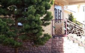 5-комнатный дом помесячно, 418 м², 15 сот., Косалка 9 за 800 000 〒 в Нур-Султане (Астана), Есиль р-н
