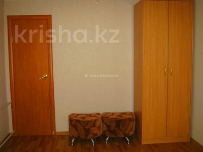 1-комнатная квартира, 30 м², 3/5 этаж посуточно, Гоголя 27 — Назарбаева за 4 000 〒 в Караганде, Казыбек би р-н