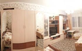 1-комнатная квартира, 33.8 м², 1/5 этаж, Льва Толстого 11 за ~ 11.8 млн 〒 в Усть-Каменогорске