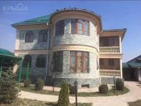 5-комнатный дом помесячно, 370 м², 6 сот.