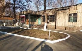 Здание за 380 000 〒 в Алматы, Алатауский р-н