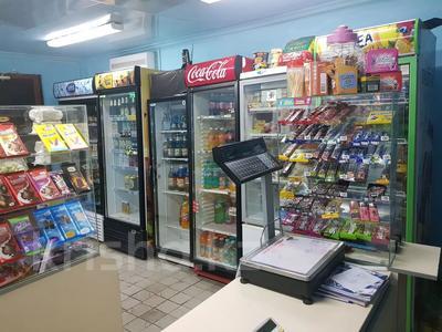 Магазин площадью 36 м², Станиславского 5б за 9 млн 〒 в Усть-Каменогорске