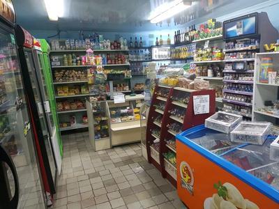 Магазин площадью 36 м², Станиславского 5б за 9 млн 〒 в Усть-Каменогорске — фото 2