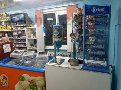 Магазин площадью 36 м², Станиславского 5б за 9 млн 〒 в Усть-Каменогорске — фото 3