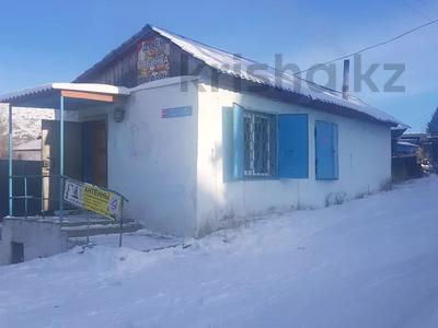 Магазин площадью 36 м², Станиславского 5б за 9 млн 〒 в Усть-Каменогорске — фото 4