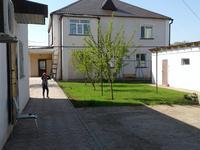 6-комнатный дом, 220 м², 10 сот., Переулок Строительный 1-й Строительный переулок за 150 млн 〒 в Уральске