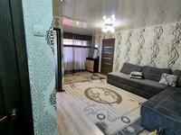 2-комнатная квартира, 40 м², 2/4 этаж, бульвар Гагарина 9 за ~ 11.7 млн 〒 в Усть-Каменогорске