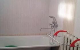 2-комнатный дом, 66.3 м², 8.5 сот., Акшукур 21 км 4 за 4.8 млн 〒