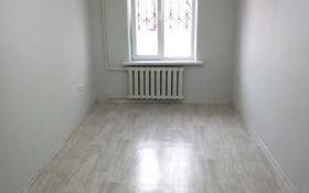1-комнатная квартира, 27 м², 1/4 этаж, Жубанова 18 — Саина за 10.9 млн 〒 в Алматы, Ауэзовский р-н