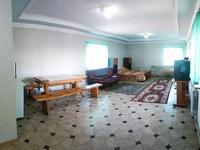 Здание, площадью 350 м²