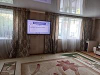 6-комнатный дом, 240 м², 15 сот., Левый берег за 50 млн 〒 в Усть-Каменогорске