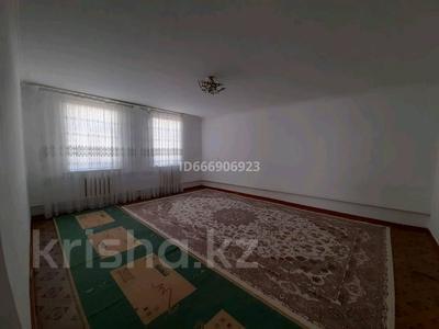 6-комнатный дом, 140 м², 8 сот., Жангелдина 95 — Сапарбаев за 13 млн 〒 в Тасбогете