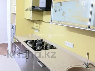 4-комнатная квартира, 89 м², 2/5 этаж, Александра Кравцова за 27.5 млн 〒 в Нур-Султане (Астана), р-н Байконур