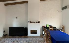 4-комнатный дом, 188 м², 10 сот., мкр Самал, Жеруйык за 70 млн 〒 в Атырау, мкр Самал