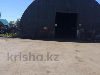 Промбаза 0.58 га, Авроры 183/1 за 45 млн 〒 в Усть-Каменогорске — фото 3
