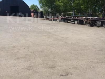 Промбаза 0.58 га, Авроры 183/1 за 45 млн 〒 в Усть-Каменогорске — фото 4