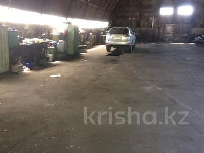 Промбаза 0.58 га, Авроры 183/1 за 45 млн 〒 в Усть-Каменогорске — фото 5