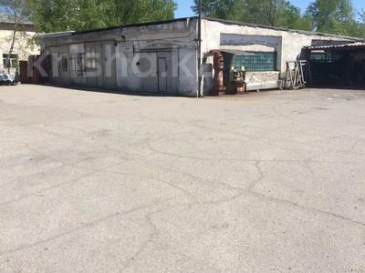 Промбаза 0.58 га, Авроры 183/1 за 45 млн 〒 в Усть-Каменогорске — фото 7