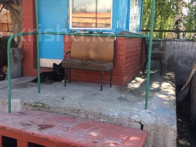 Промбаза 0.58 га, Авроры 183/1 за 45 млн 〒 в Усть-Каменогорске — фото 9