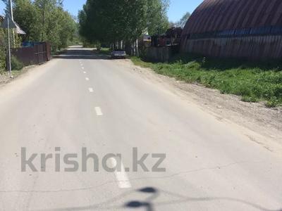 Промбаза 0.58 га, Авроры 183/1 за 45 млн 〒 в Усть-Каменогорске — фото 2
