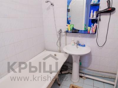 1-комнатная квартира, 38 м², 1/4 этаж, Мкр Жетысу за 8.5 млн 〒 в Талдыкоргане