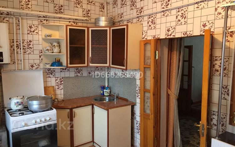 6-комнатный дом, 70 м², 14 сот., Ауезова 1 за 16 млн 〒 в Сарыкемере