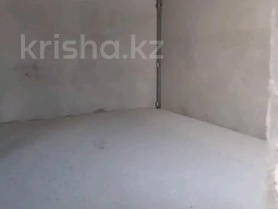 6-комнатный дом, 234 м², Шыгыс2 1 за 16.5 млн 〒 в Актау — фото 4