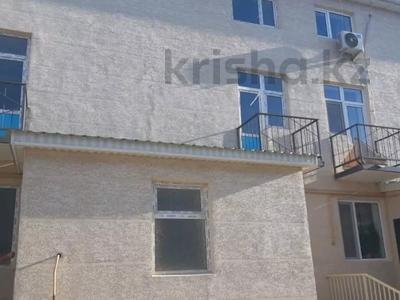 6-комнатный дом, 234 м², Шыгыс2 1 за 16.5 млн 〒 в Актау — фото 5