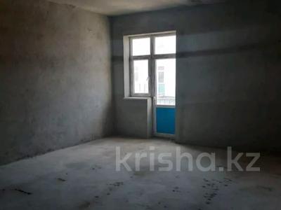 6-комнатный дом, 234 м², Шыгыс2 1 за 16.5 млн 〒 в Актау — фото 2