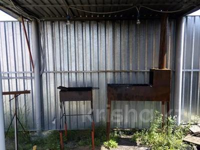 1-комнатный дом посуточно, 30 м², 10 сот., Биржан Сала 29 за 15 000 〒 в Бурабае — фото 13