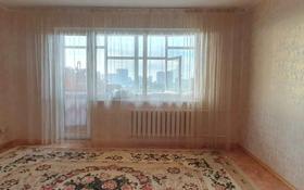 2-комнатная квартира, 76 м², 7/12 этаж, Ташенова за 21.5 млн 〒 в Нур-Султане (Астана)