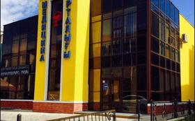 Здание, площадью 400 м², Мусрепова 10А за 165 млн 〒 в Нур-Султане (Астана), Алматы р-н