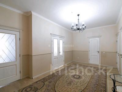3-комнатная квартира, 104 м², 10/10 этаж, Достык 13/3 за 41 млн 〒 в Нур-Султане (Астане), Есильский р-н