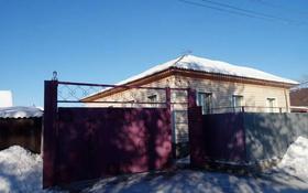 5-комнатный дом, 160 м², 6 сот., Грязнова 13 — 2проезд и 3проезд за 18 млн 〒 в Семее
