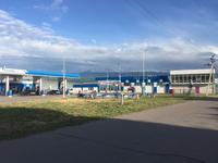 Промбаза 20 соток, Трасса Алматы Бишкек — Макашева за 65 млн 〒 в Каскелене