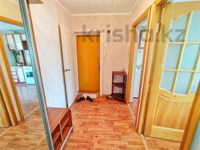 2-комнатная квартира, 52 м², 3/5 этаж, Жансугурова за 15.5 млн 〒 в Талдыкоргане