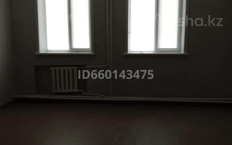 Офис площадью 45 м², Академика Сатпаева 97 за 85 000 〒 в Павлодарском
