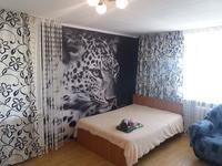 1-комнатная квартира, 38 м², 4/5 этаж посуточно