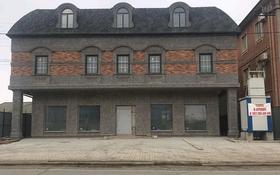 Помещение площадью 800 м², улица Академика Жарбосынова за 5 000 〒 в Атырау