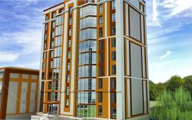 3-комнатная квартира, 93 м², 2/9 этаж, Сары-Арка за ~ 16.7 млн 〒 в Кокшетау