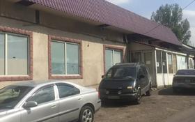 Помещение площадью 345.7 м², Семятова 16 за ~ 53 млн 〒 в Алматы, Ауэзовский р-н