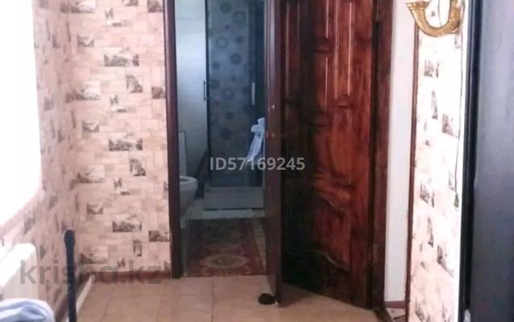 2-комнатный дом, 180 м², 10 сот., 12 75а — 12-34 за 15 млн 〒 в Атырау
