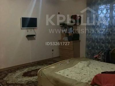 6-комнатный дом, 275 м², Каржауова 29 за 27 млн 〒 в Атырау — фото 11