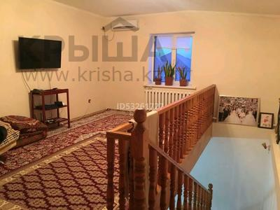 6-комнатный дом, 275 м², Каржауова 29 за 27 млн 〒 в Атырау — фото 12