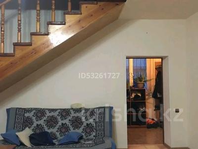 6-комнатный дом, 275 м², Каржауова 29 за 27 млн 〒 в Атырау — фото 14