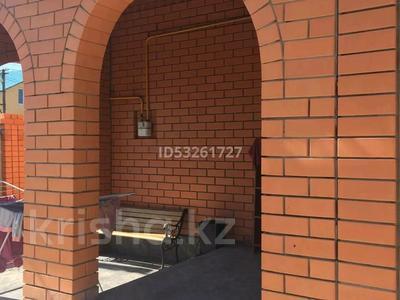 6-комнатный дом, 275 м², Каржауова 29 за 27 млн 〒 в Атырау — фото 6