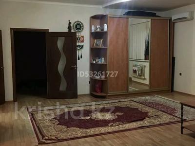 6-комнатный дом, 275 м², Каржауова 29 за 27 млн 〒 в Атырау — фото 8