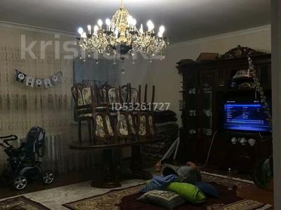 6-комнатный дом, 275 м², Каржауова 29 за 27 млн 〒 в Атырау — фото 9