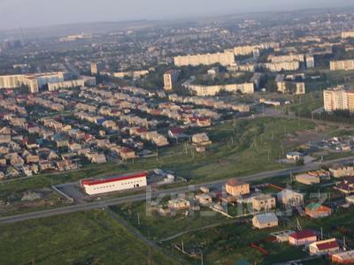 Здание, площадью 1200 м², Качарская 61 за 99 млн 〒 в Рудном — фото 2